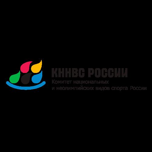 Комитет национальных и неолимпийских видов спорта
